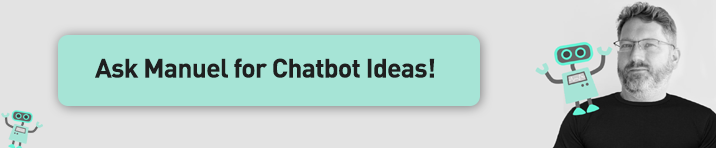chatbots ; lausanne-chatbot; switzerland-developers; coteries-chatbots