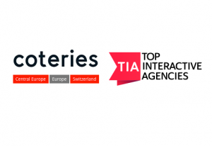 top interactive agencies, lausanne-marketing-agency; digital-agency-switzerland